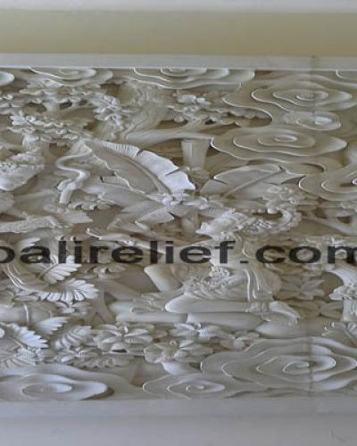 Relief Traditional RRW-014