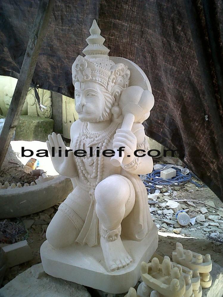 Bali Buddha Garden Statues, Buddha Garden Statues