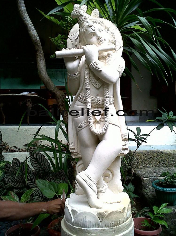 Statue Bali Price - Statue REL-013